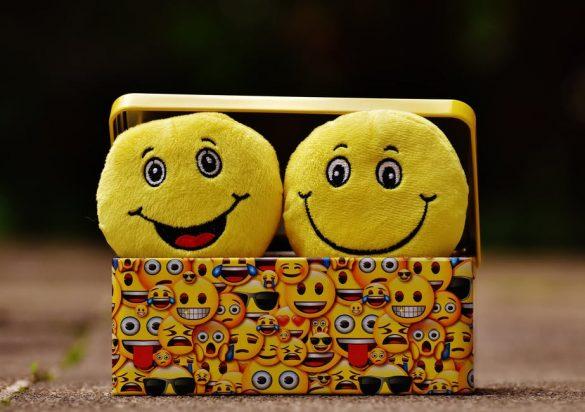 dopamina bucurie